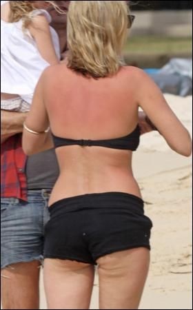 Kate Moss - 35